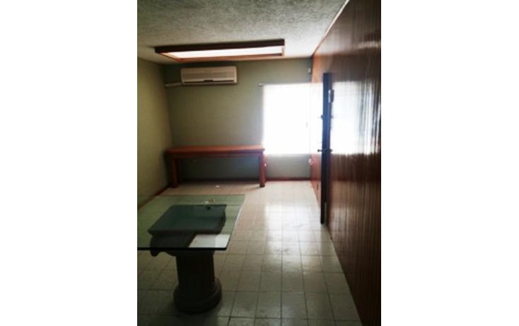Foto de casa en venta en  , supermanzana 59, benito juárez, quintana roo, 1103719 No. 23