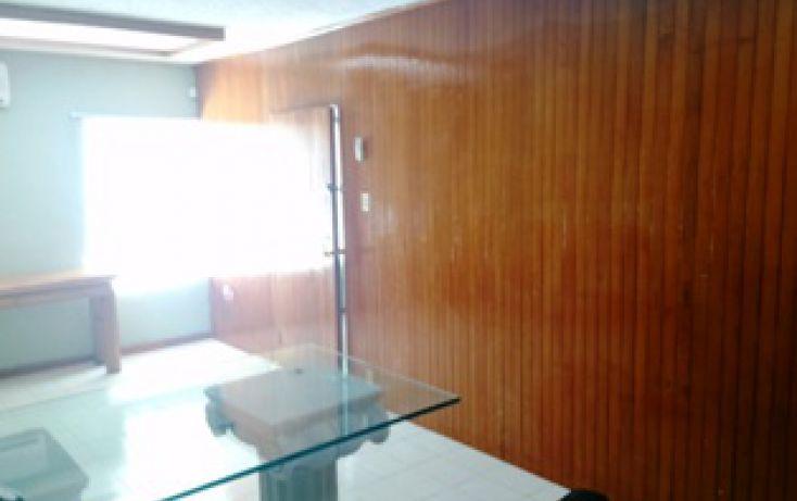 Foto de oficina en venta en, supermanzana 59, benito juárez, quintana roo, 1103719 no 24