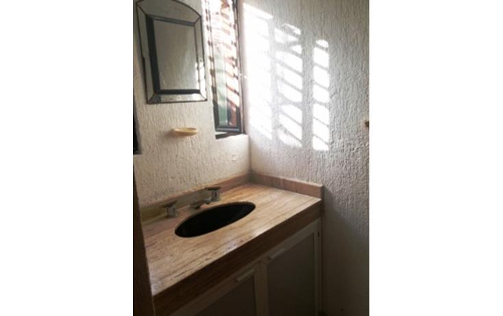 Foto de casa en venta en  , supermanzana 59, benito juárez, quintana roo, 1103719 No. 25