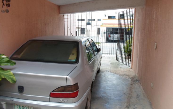Foto de edificio en venta en  , supermanzana 59, benito juárez, quintana roo, 1393575 No. 03