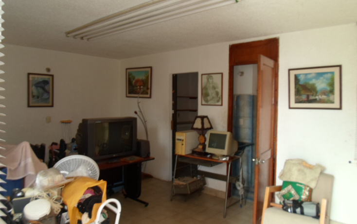 Foto de casa en venta en  , supermanzana 59, benito ju?rez, quintana roo, 1394149 No. 03