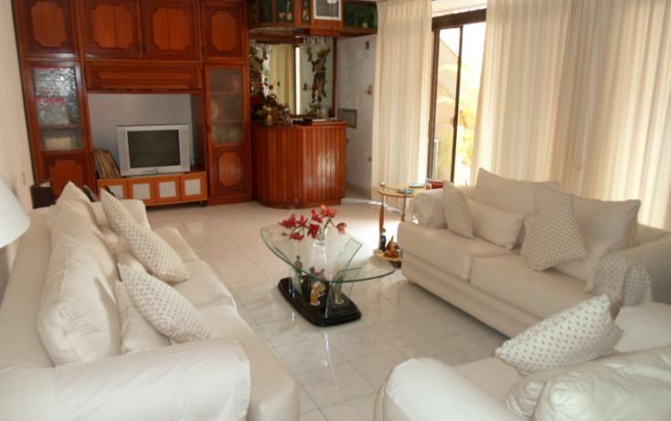 Foto de casa en venta en  , supermanzana 59, benito ju?rez, quintana roo, 1394149 No. 06