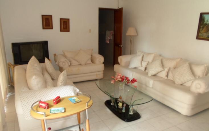 Foto de casa en venta en  , supermanzana 59, benito ju?rez, quintana roo, 1394149 No. 07