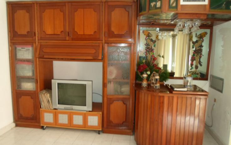 Foto de casa en venta en  , supermanzana 59, benito ju?rez, quintana roo, 1394149 No. 08