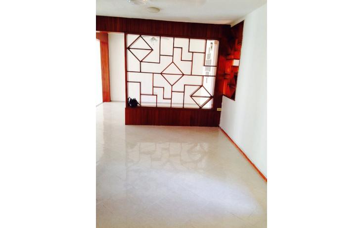Foto de casa en venta en  , supermanzana 59, benito ju?rez, quintana roo, 1557854 No. 03