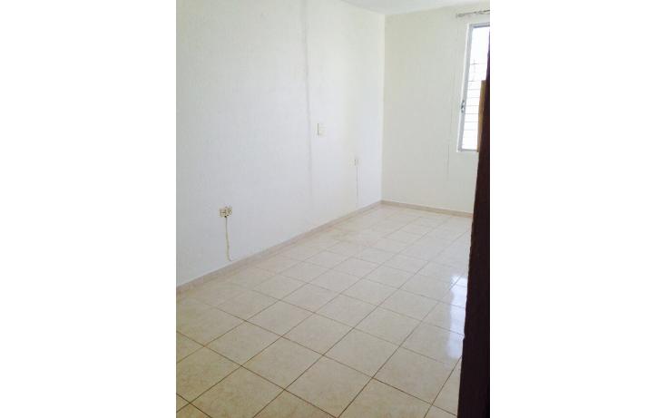 Foto de casa en venta en  , supermanzana 59, benito ju?rez, quintana roo, 1557854 No. 04