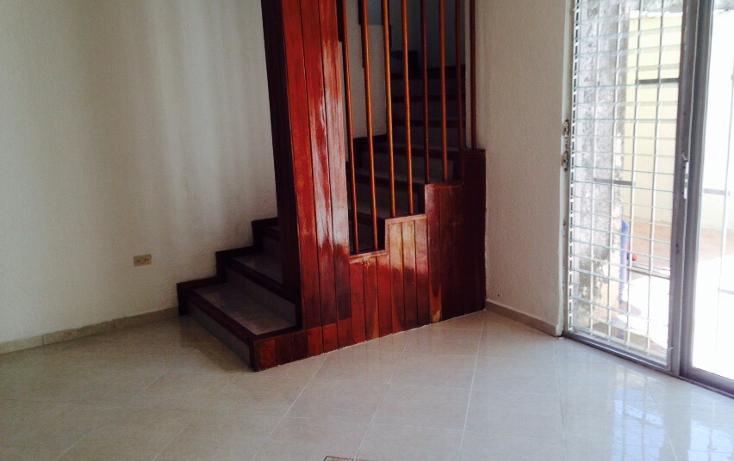 Foto de casa en venta en  , supermanzana 59, benito ju?rez, quintana roo, 1557854 No. 05