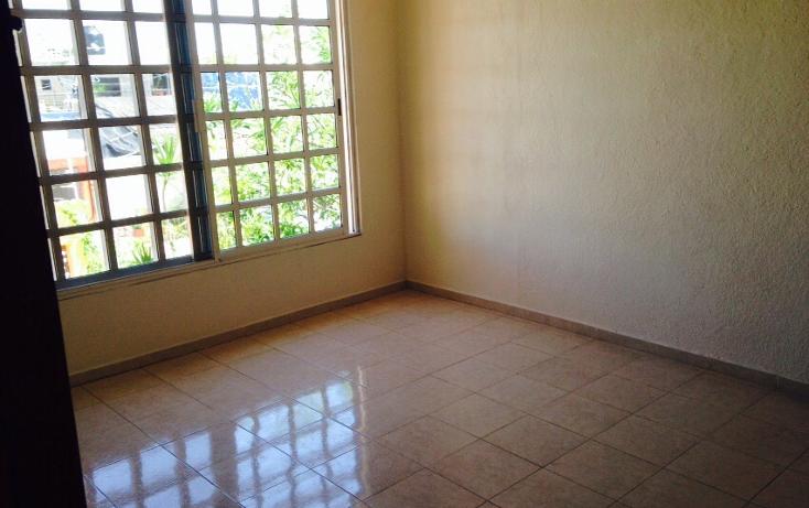 Foto de casa en venta en  , supermanzana 59, benito ju?rez, quintana roo, 1557854 No. 06