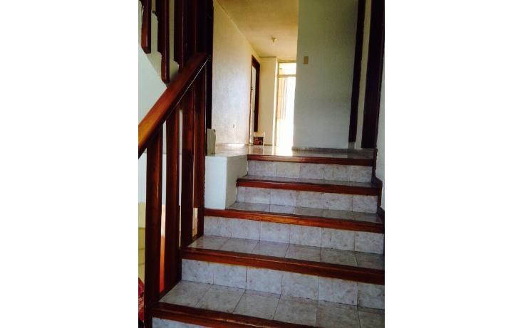 Foto de casa en venta en  , supermanzana 59, benito ju?rez, quintana roo, 1557854 No. 08