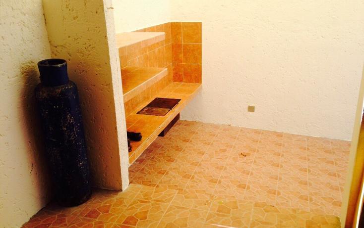 Foto de casa en venta en  , supermanzana 59, benito ju?rez, quintana roo, 1557854 No. 11