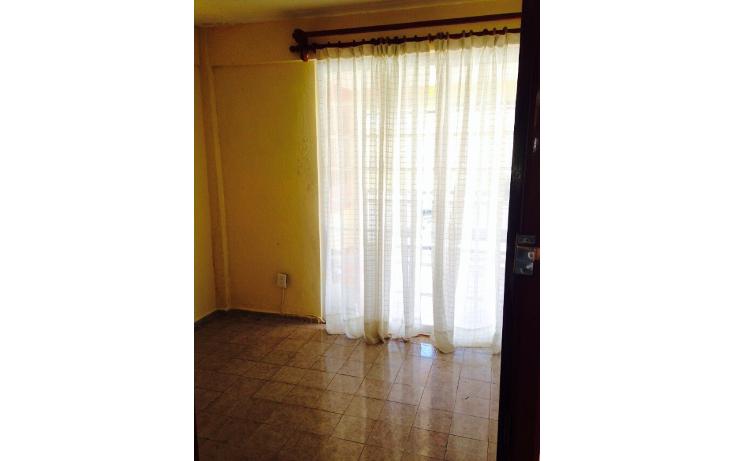 Foto de casa en venta en  , supermanzana 59, benito ju?rez, quintana roo, 1557854 No. 12
