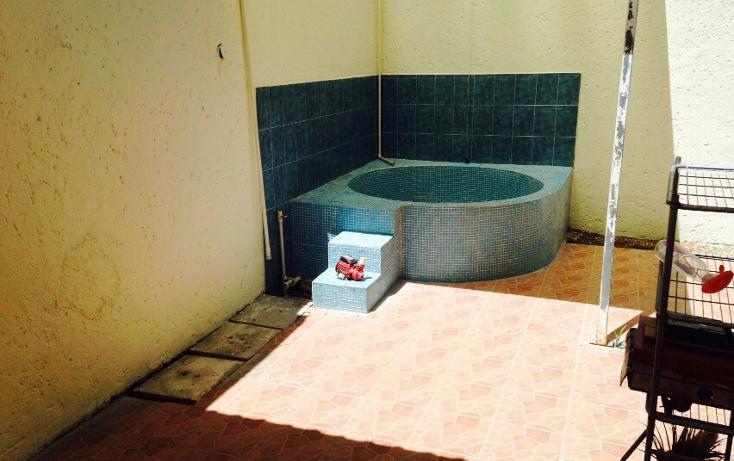 Foto de casa en venta en  , supermanzana 59, benito ju?rez, quintana roo, 1557854 No. 16