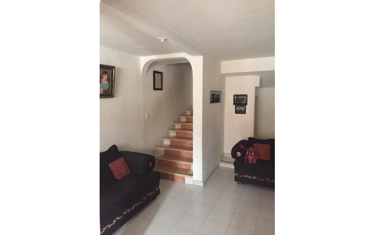 Foto de casa en venta en  , supermanzana 59, benito juárez, quintana roo, 1740004 No. 03