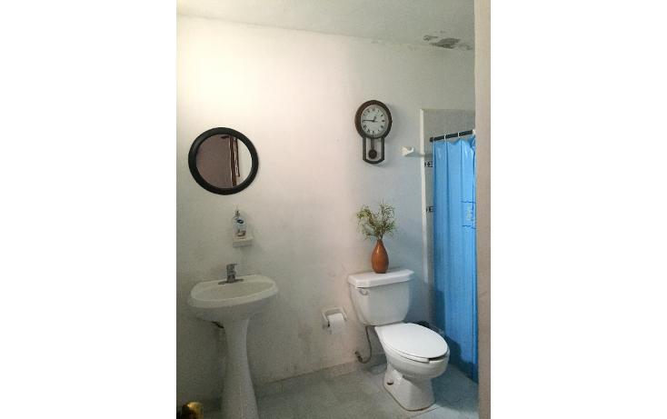 Foto de casa en venta en  , supermanzana 59, benito juárez, quintana roo, 1740004 No. 05