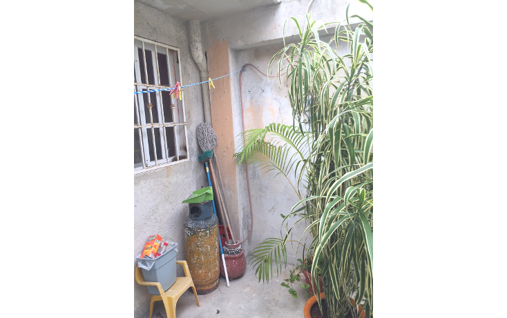 Foto de casa en venta en  , supermanzana 59, benito juárez, quintana roo, 1740004 No. 07