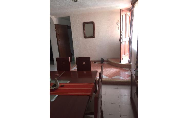 Foto de casa en venta en  , supermanzana 59, benito juárez, quintana roo, 1740004 No. 08
