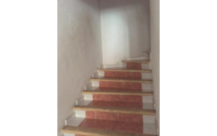 Foto de casa en venta en  , supermanzana 59, benito juárez, quintana roo, 1740004 No. 12