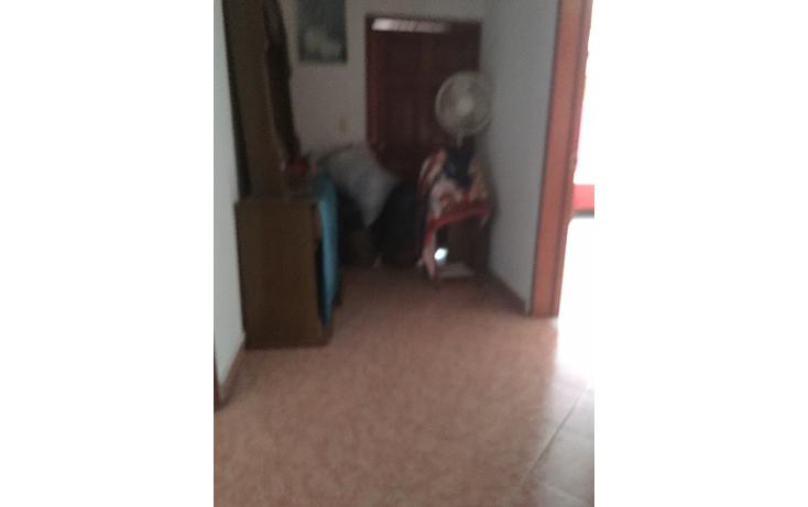 Foto de casa en venta en  , supermanzana 59, benito juárez, quintana roo, 1740004 No. 13