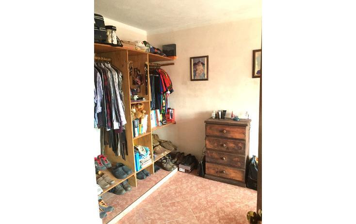 Foto de casa en venta en  , supermanzana 59, benito juárez, quintana roo, 1740004 No. 14