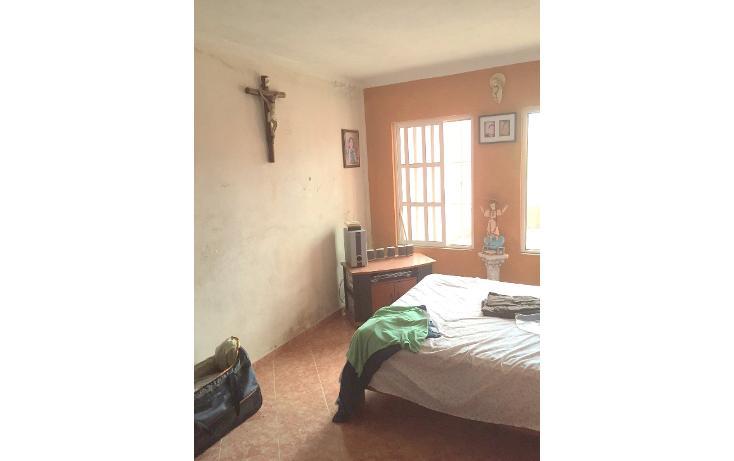 Foto de casa en venta en  , supermanzana 59, benito juárez, quintana roo, 1740004 No. 15