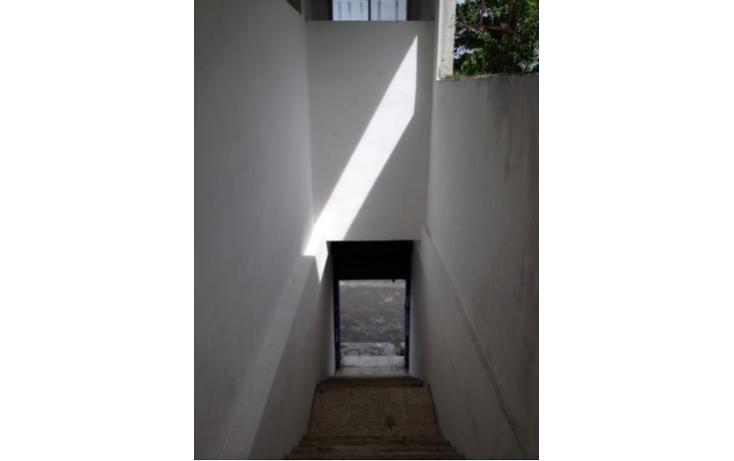 Foto de terreno comercial en venta en  , supermanzana 62, benito juárez, quintana roo, 1477891 No. 03