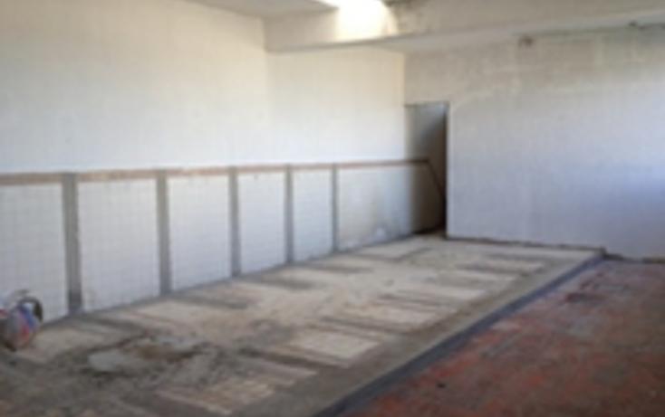 Foto de terreno comercial en venta en  , supermanzana 62, benito juárez, quintana roo, 1477891 No. 06