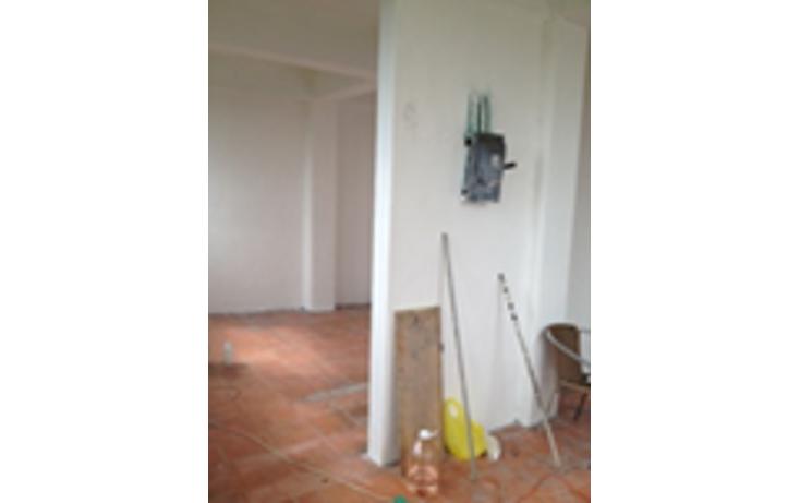 Foto de terreno comercial en venta en  , supermanzana 62, benito juárez, quintana roo, 1477891 No. 07