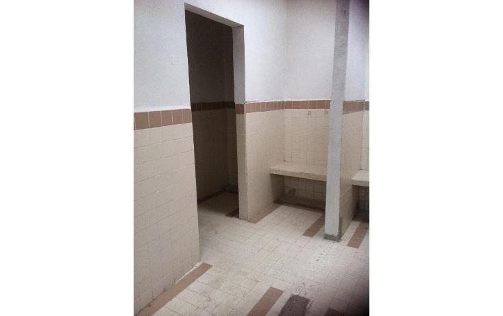 Foto de terreno comercial en venta en  , supermanzana 62, benito juárez, quintana roo, 1477891 No. 23