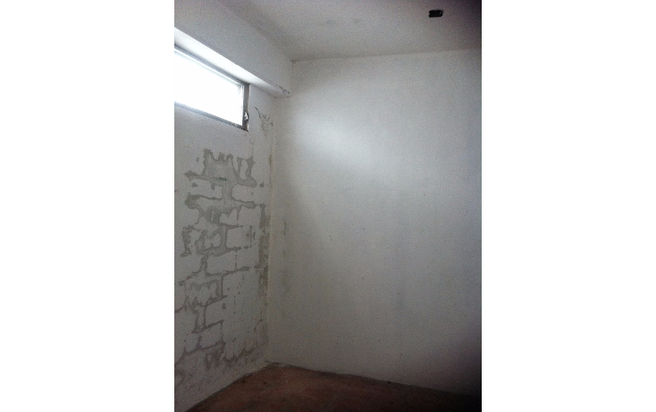 Foto de terreno comercial en venta en  , supermanzana 62, benito juárez, quintana roo, 1477891 No. 24
