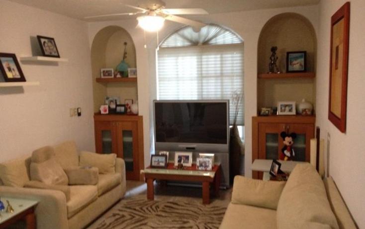 Foto de casa en venta en, supermanzana 62, benito juárez, quintana roo, 417747 no 03