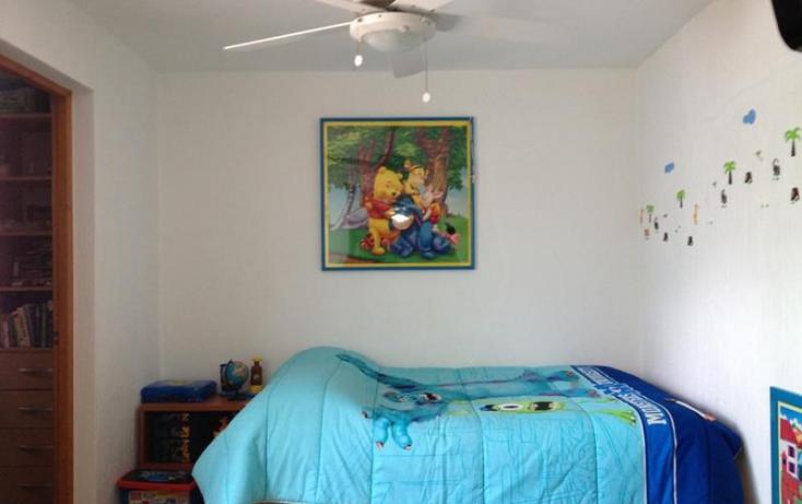 Foto de casa en venta en, supermanzana 62, benito juárez, quintana roo, 417747 no 05