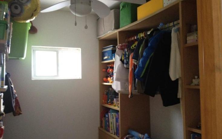 Foto de casa en venta en, supermanzana 62, benito juárez, quintana roo, 417747 no 06