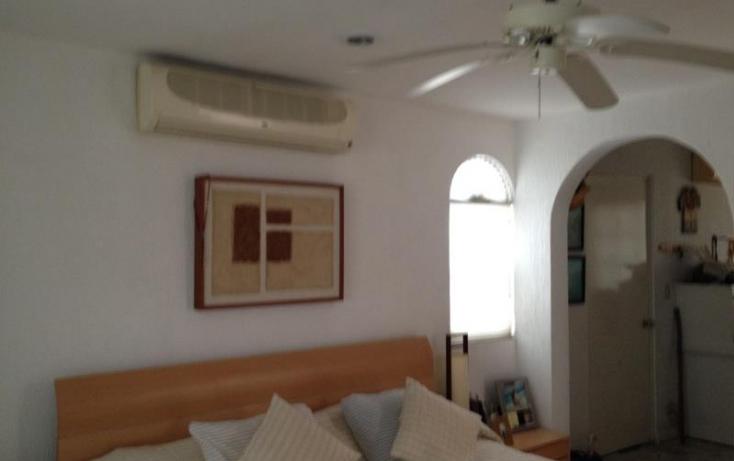 Foto de casa en venta en, supermanzana 62, benito juárez, quintana roo, 417747 no 08