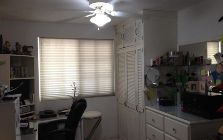Foto de casa en venta en, supermanzana 62, benito juárez, quintana roo, 417747 no 12