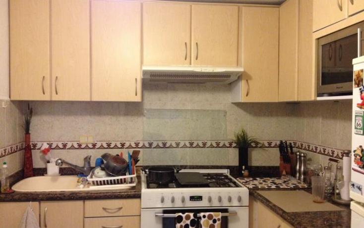 Foto de casa en venta en, supermanzana 62, benito juárez, quintana roo, 417747 no 14