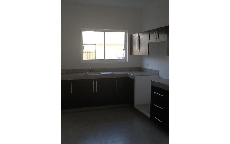 Foto de casa en renta en  , supermanzana 64, benito juárez, quintana roo, 1266539 No. 02