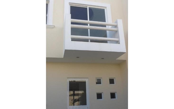 Foto de casa en renta en  , supermanzana 64, benito juárez, quintana roo, 1266539 No. 03