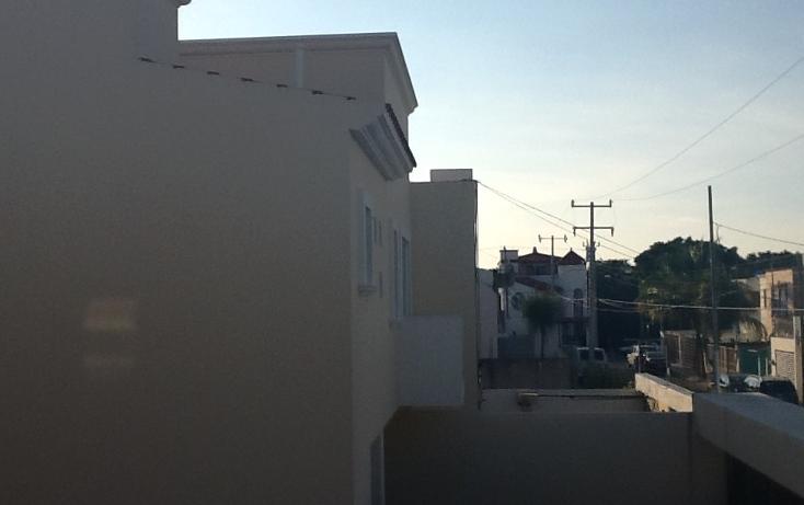 Foto de casa en renta en  , supermanzana 64, benito juárez, quintana roo, 1266539 No. 04