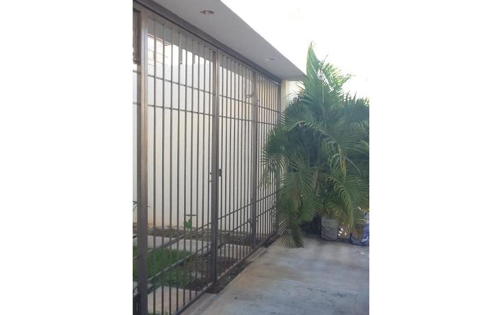 Foto de casa en renta en  , supermanzana 64, benito juárez, quintana roo, 1266539 No. 24