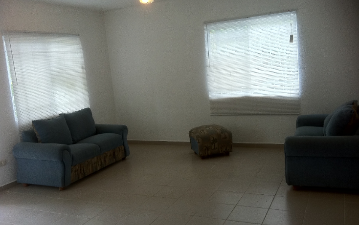 Foto de departamento en venta en  , supermanzana 64, benito juárez, quintana roo, 1353117 No. 04