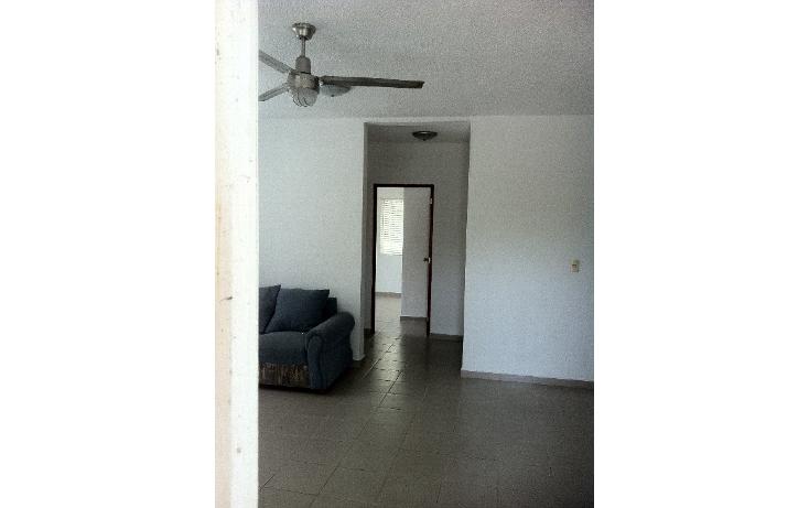Foto de departamento en venta en  , supermanzana 64, benito juárez, quintana roo, 1353117 No. 05