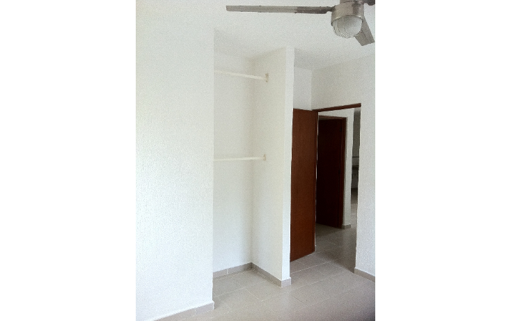 Foto de departamento en venta en  , supermanzana 64, benito juárez, quintana roo, 1353117 No. 08