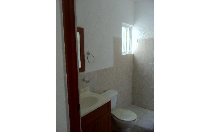 Foto de departamento en venta en  , supermanzana 64, benito juárez, quintana roo, 1353117 No. 09
