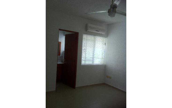 Foto de departamento en venta en  , supermanzana 64, benito juárez, quintana roo, 1353117 No. 10