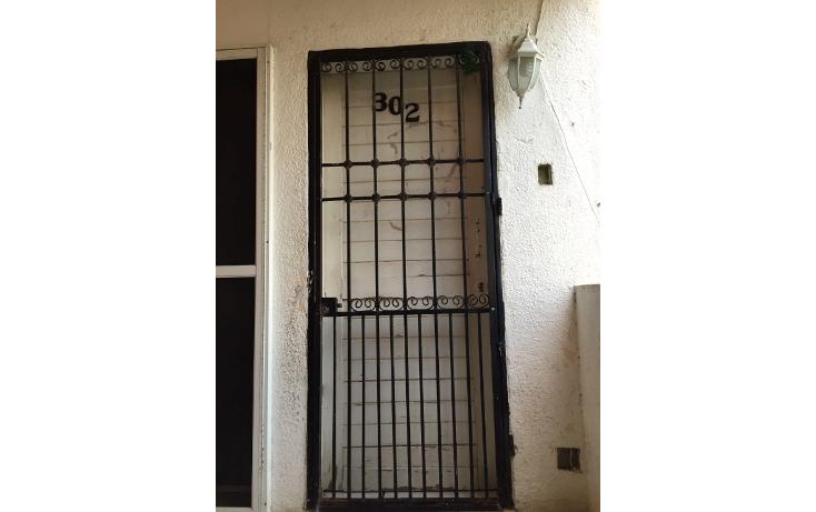 Foto de departamento en venta en  , supermanzana 64, benito juárez, quintana roo, 1811156 No. 05