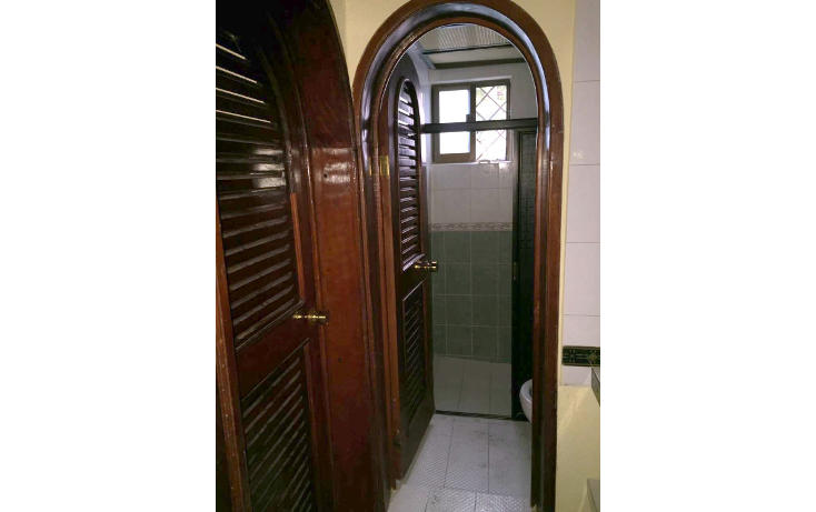 Foto de departamento en venta en  , supermanzana 64, benito juárez, quintana roo, 1811156 No. 12