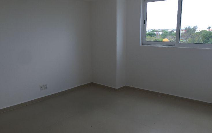 Foto de departamento en renta en, supermanzana 64, benito juárez, quintana roo, 1824350 no 11