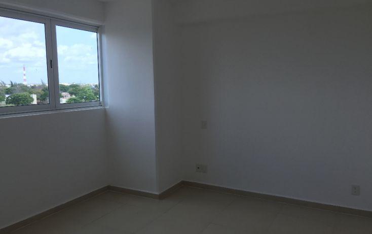 Foto de departamento en renta en, supermanzana 64, benito juárez, quintana roo, 1824350 no 15