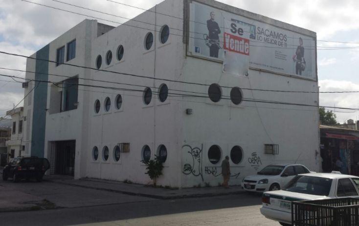 Foto de edificio en venta en, supermanzana 65, benito juárez, quintana roo, 1309463 no 01