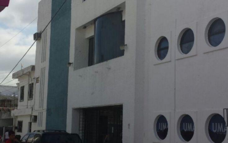 Foto de edificio en venta en, supermanzana 65, benito juárez, quintana roo, 1309463 no 03